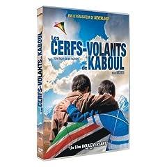 Les Cerfs-volants de Kaboul - Marc Forster