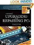 Upgrading and Repairing PCs (22nd Edi...