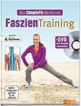 Faszien-Training + DVD mit 5 Komplett...