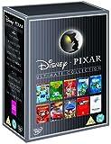 Disney Pixar: Ultimate Collection [DVD]