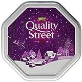Quality Street Christmas Tin, 1.31kg