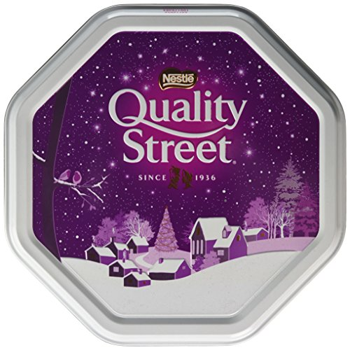 quality-street-christmas-tin-131kg