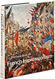 img - for Great Book of French Impressionism book / textbook / text book