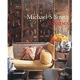 Michael S. Smith Houses ~ Christine Pittel