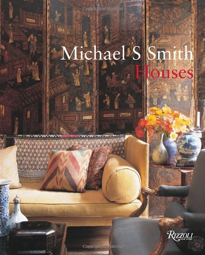 Michael S. Smith Houses front-69930