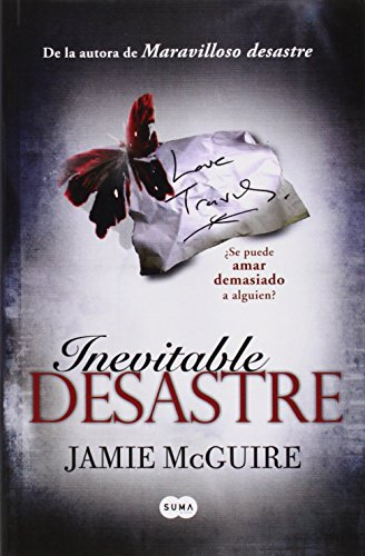 Inevitable Desastre