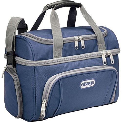 Best Cooler Bag front-902430
