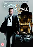 Casino Royale [DVD] [2006]