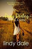Daisy Darling Meets A Man