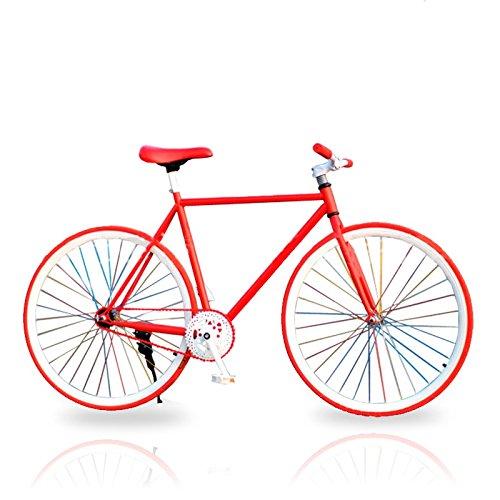 bicicleta-fixie-colores-unico
