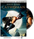 Catwoman (Widescreen Edition) (Biling...