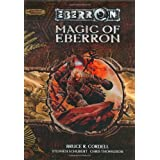 Magic of Eberron: Eberron Campaign Supplementpar Bruce R. Cordell