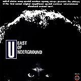 East of Underground: Hell Below