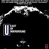 echange, troc East Of Underground - Hell Below