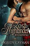 Reckoning (Book 4 of Lost Highlander series)