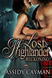 img - for Reckoning (Book 4 of Lost Highlander series) book / textbook / text book