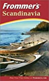 img - for Frommer's Scandinavia (Frommer's Complete Guides) by Darwin Porter (2003-05-23) book / textbook / text book