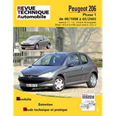 [MULTI] Pack de Revues Technique Automobile [PDF]