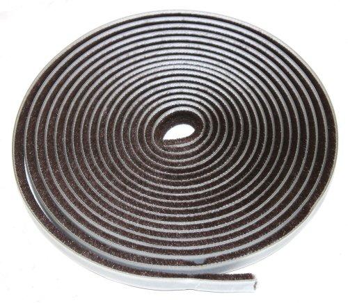 aerzetix-joint-adhesif-de-calfeutrage-isolation-pour-porte-fenetre-5-metres-couleur-marron-bois-c110
