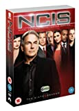 NCIS - Naval Criminal Investigative Service - Season 6 [DVD]