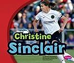 Christine Sinclair (Canadian Biograph...