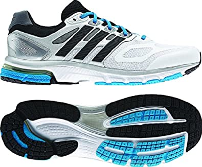 Adidas Mens Supernova Sequence 6 Running Shoes by adidas