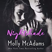Nightshade: Redemption, Volume 3 | [Molly McAdams]