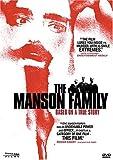 echange, troc Manson Family [Import USA Zone 1]