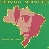 echange, troc Sergio Mendes - Dance Moderno