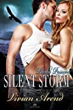 Silent Storm (Pacific Passions)