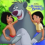 img - for Disney's The Jungle Book 2 book / textbook / text book