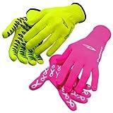 Defeet Dura Full Finger Gloves -