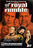Wwf: Royal Rumble [DVD] [1999] [Region 1] [US Import] [NTSC]