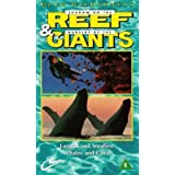 Blue Wilderness - Shadow On The Reef / Nursery Of The Giants [VHS] (1993)by Ron Taylor