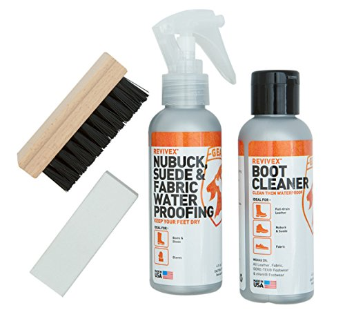 gear-aid-revivex-nubuck-suede-and-fabric-shoe-care-kit