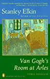 Van Gogh's Room at Arles (0140236597) by Elkin, Stanley