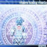 echange, troc SOPHIA - Chakra Healing Chant