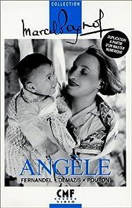 Angèle [VHS]