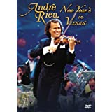 Andre Rieu - New Year's in Vienna ~ Andr Rieu