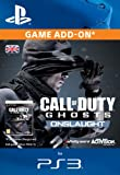 Call of Duty: Black Ops: Rezurrection DLC [Online Game Code]