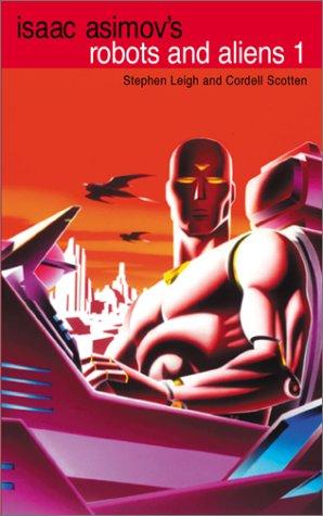 isaac-asimovs-robots-and-aliens-1