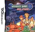 Advance Wars: Dual Strike (Nintendo DS)