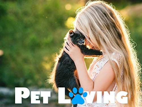 Pet Loving on Amazon Prime Video UK