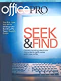Officepro