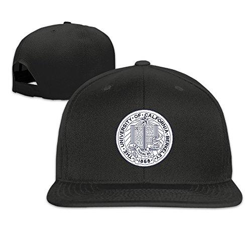 zoeystyle-gorra-de-beisbol-para-hombre-negro-negro-talla-unica