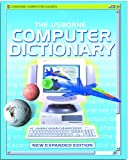 Pocket Computer Dictionary (Usborne Pocket Computer Guides) (0746045840) by Patchett, Fiona