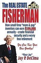THE REAL ESTATE FISHERMAN