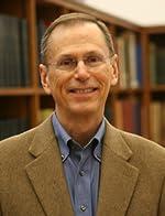 Patrick J. Geary