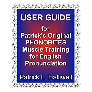 user guide for patrick s original phonobites muscle training for rh bcuzhdy typepad com Kindle User's Guide 2nd Edition Amazon Kindle Instruction Book