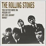 You Better Move On  [Vinyl Single]